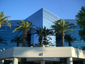 Centerpointe building front. (Custom) (2)